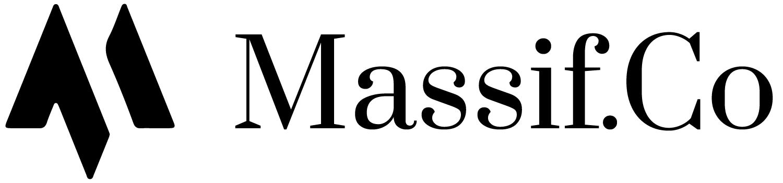 Massif.Co - Peak Performing Marketing